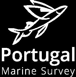 Portugal Marine Survey